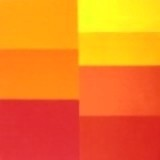 Farbfelder_5_ Januar19,1_ Rot_klein